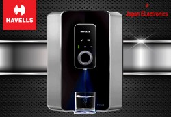Havells Digiplus WATER PURIFIER